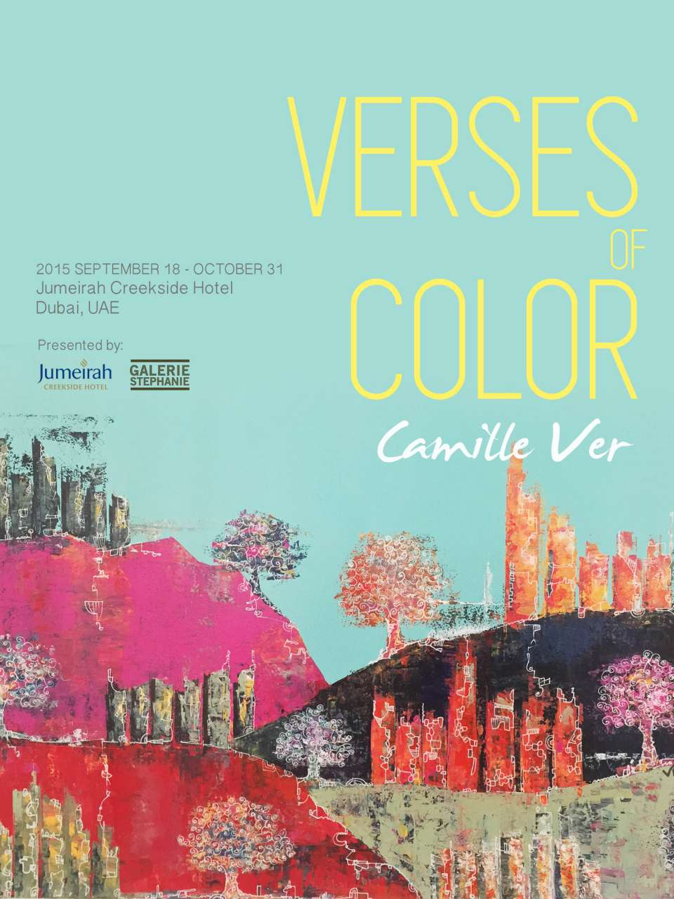 camille ver verses of color (1)