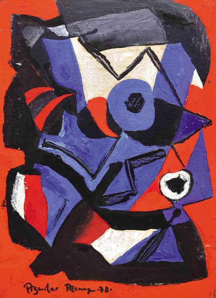 Composition 1978