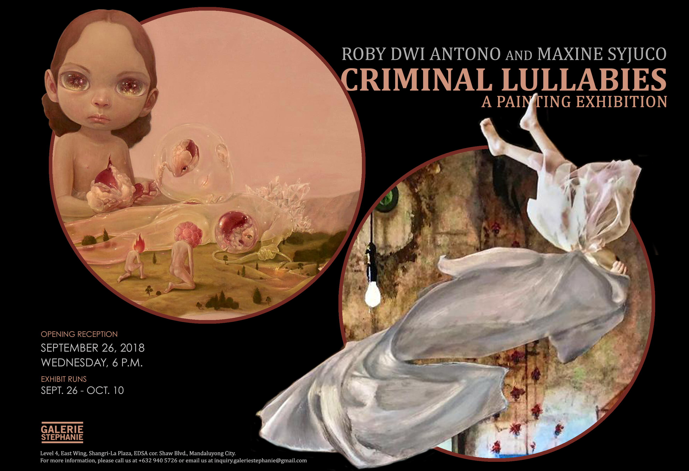 poster-web-large-IG-e1439769985482