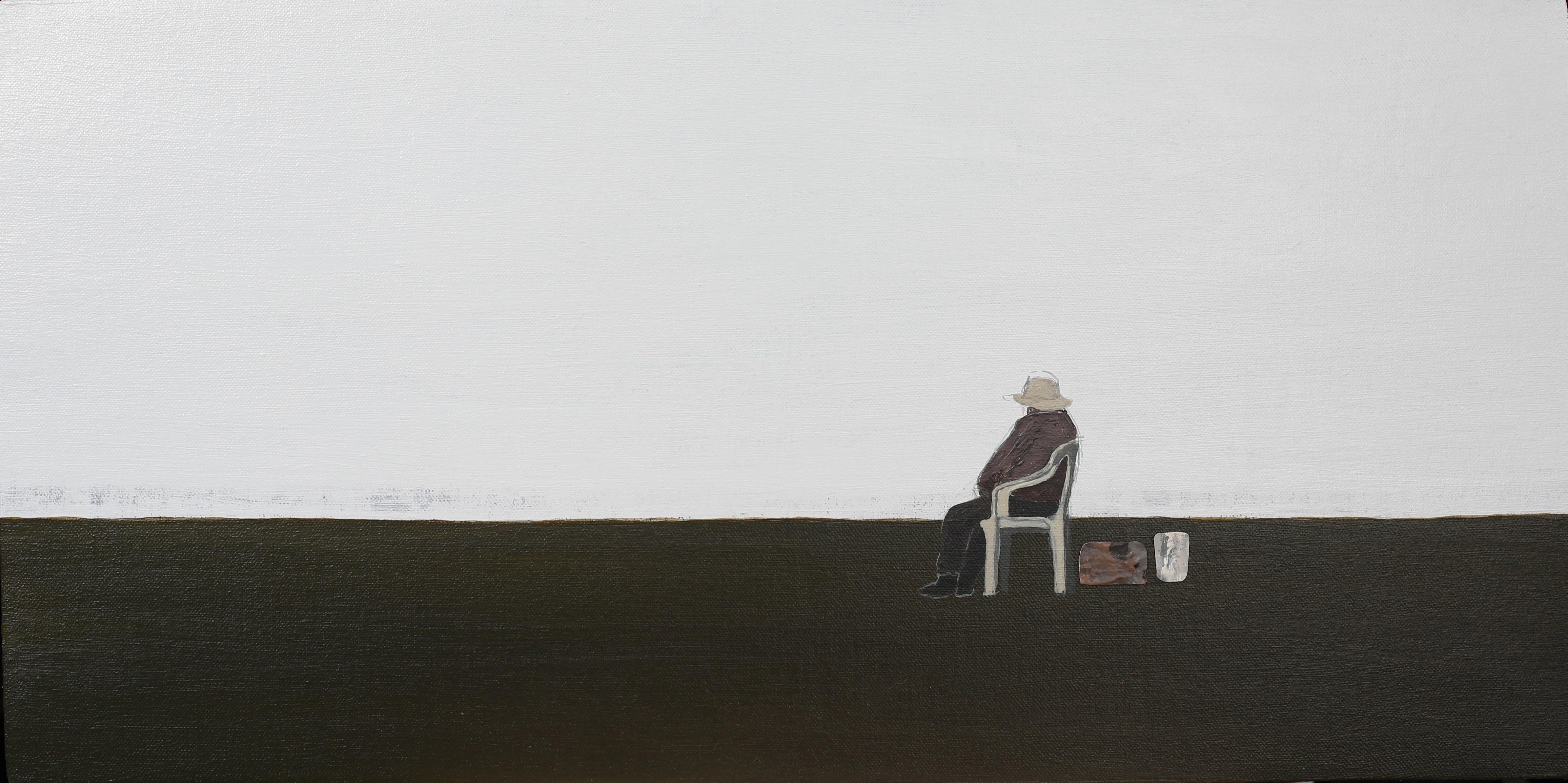 Chance: Solitude